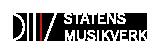 Statens_Musikverk_logo_Neg